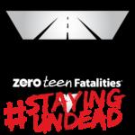 BeAZero_StayingUndead_RGB