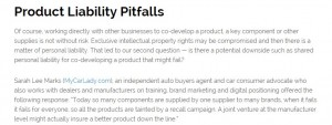 product-liability-us-auto-trends