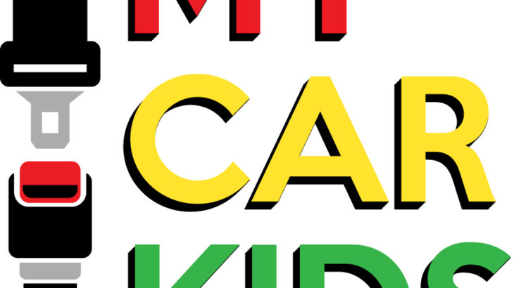 my car kids car seat installation service