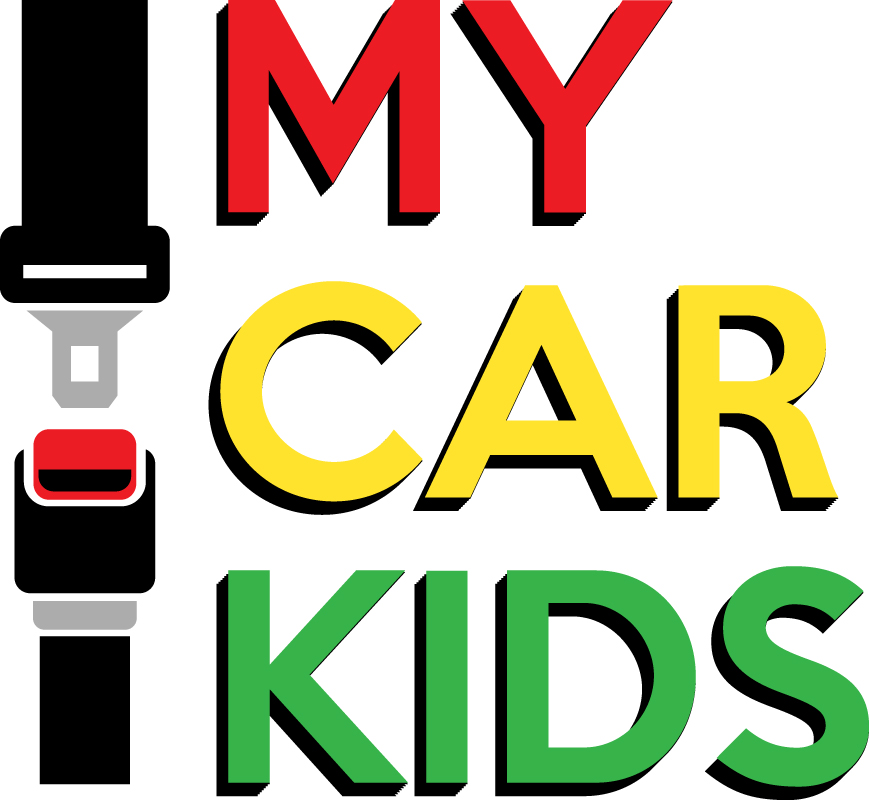 my car kids car seat installation service