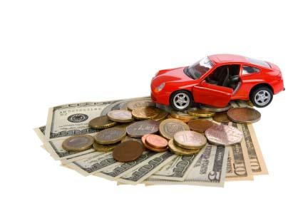 Mycarlady lease buyout tricks and tips