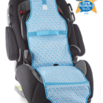 cool carat kids car seat