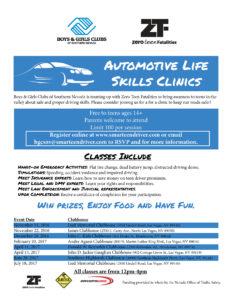 auto-life-skills-flyer