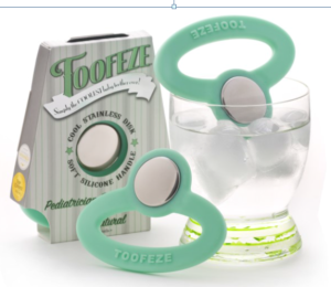 toofeze ring