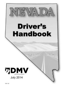 drivers-handbook