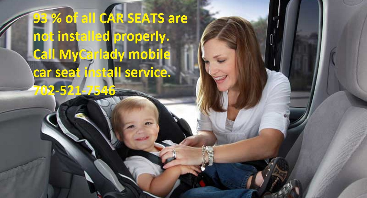 Find-The-Best-Infant-Car-Seat-or-Travel-System • MYCARLADY