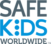 safekids clark county worldwide