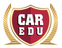 car edu aarp adult car care anti-fraud car safety
