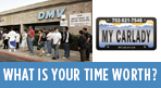 dmv mobile registration