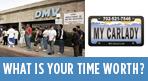 dmv mobile registration
