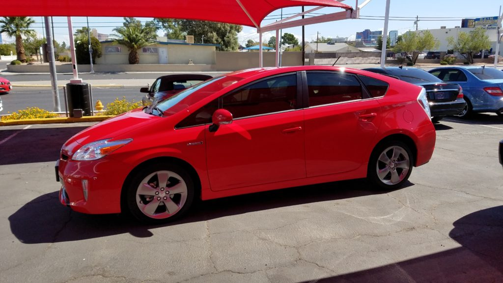New Chevrolet Spark Inventory Madison >> Used 40 Mpg Gas Cars   Autos Post