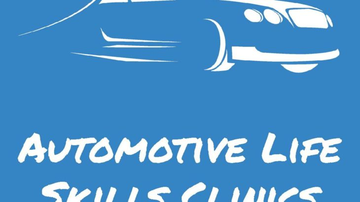 automotive life skills clinic las vegas